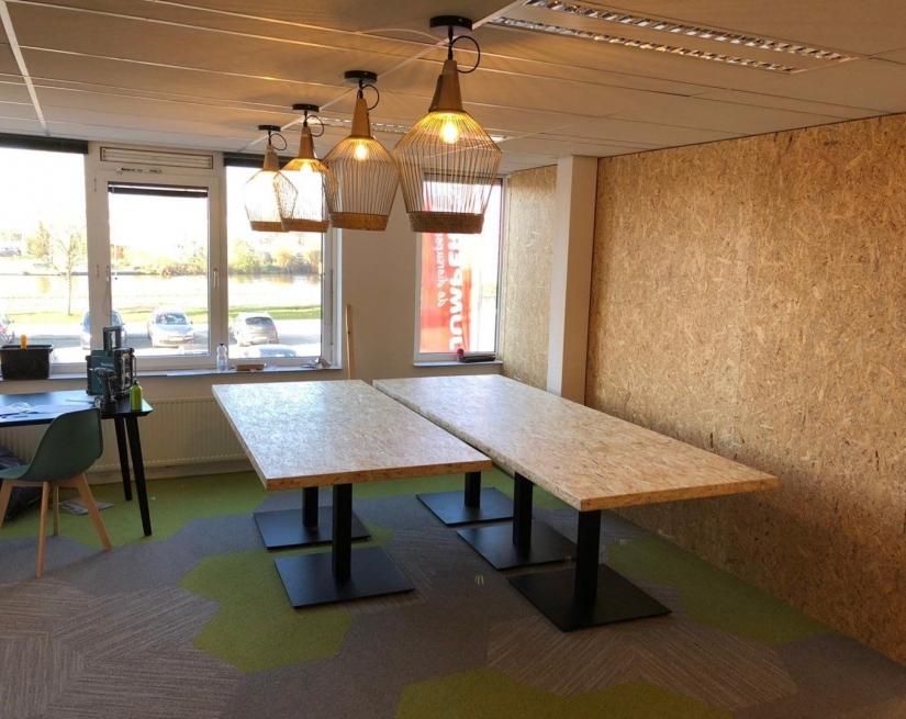 project-houtschuur-meubelmaker-portfolio-18