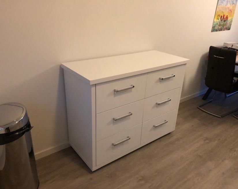 project-houtschuur-meubelmaker-portfolio-39