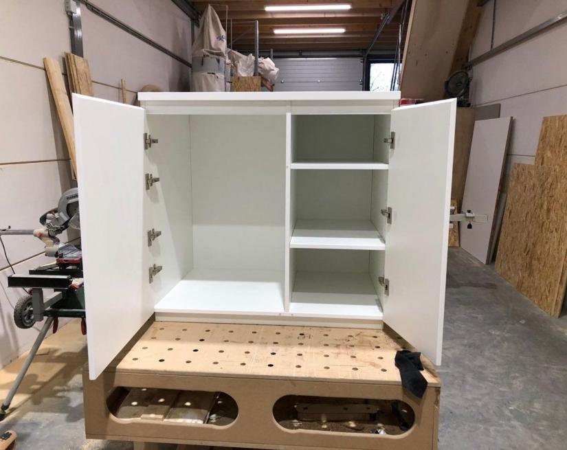 project-houtschuur-meubelmaker-portfolio-9
