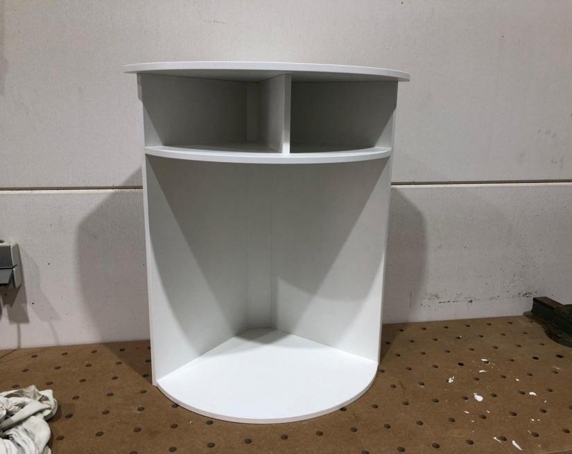 project-houtschuur-meubelmaker-portfolio-3