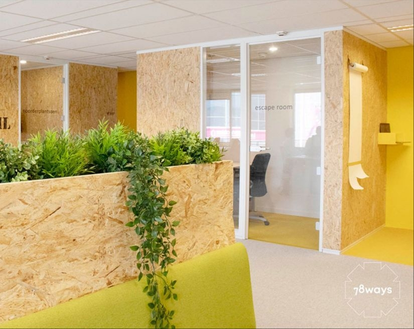 audittrail-kantoor-ballenbak-overlegplek-interieurontwerp-interieurarchitect-78ways-08-de-houtschuur-interieurbouw