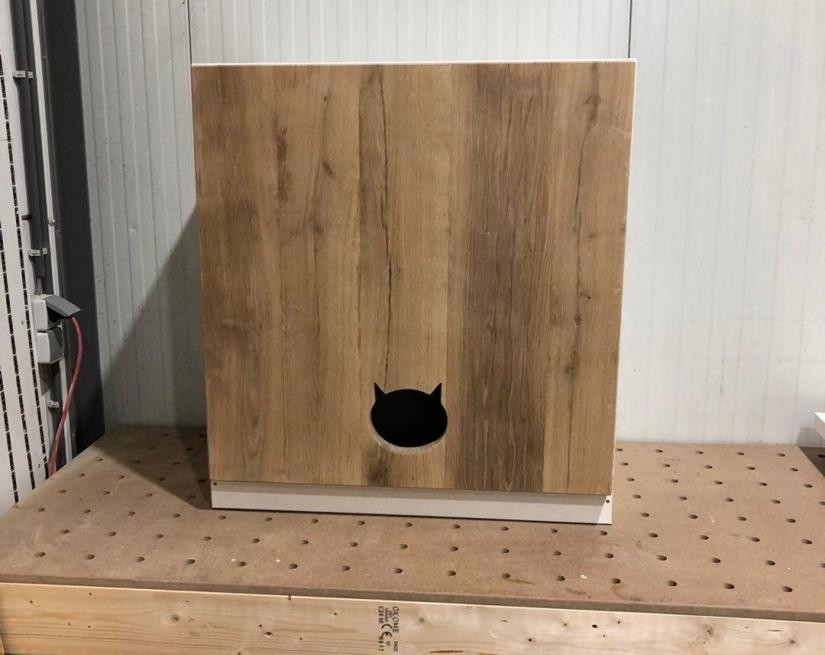 project-houtschuur-meubelmaker-portfolio-11