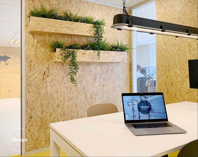 audittrail-kantoor-ballenbak-overlegplek-interieurontwerp-interieurarchitect-78ways-05-de-houtschuur-interieurbouw