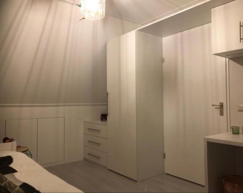 project-houtschuur-meubelmaker-portfolio-5
