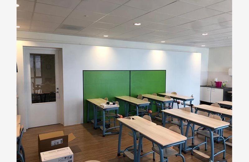 schoolinrichting-de-bron-veenendaal-interieurbouw-kastenbouw-weggewerkt-meubelmaker-de-houtschuur-bram-klumpenaar-11