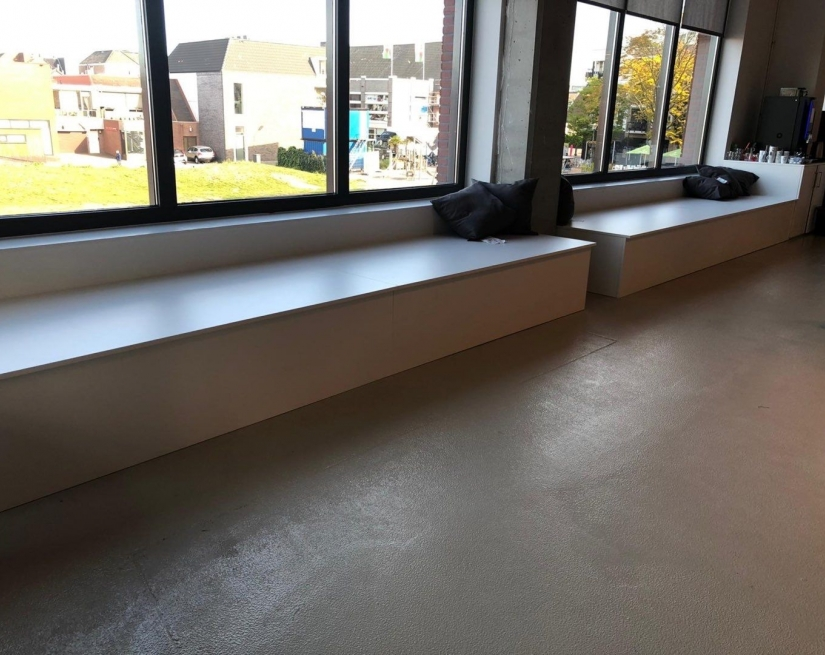 project-houtschuur-meubelmaker-portfolio-10