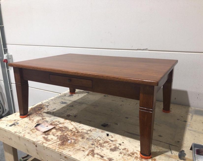 project-houtschuur-meubelmaker-portfolio-23