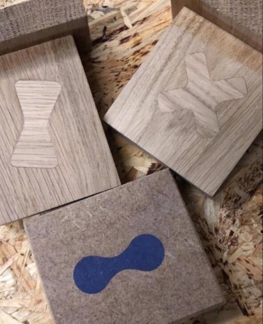 project-houtschuur-meubelmaker-portfolio-29
