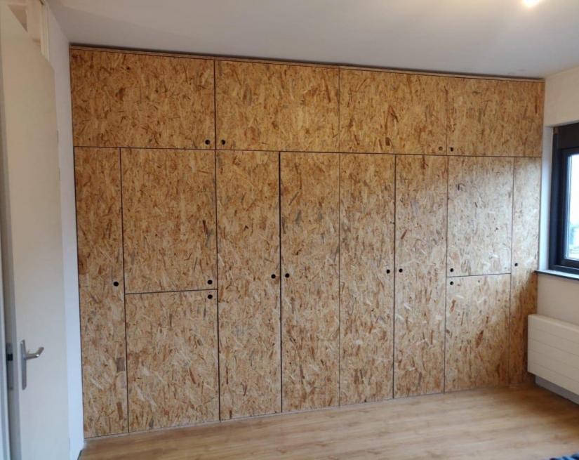 project-houtschuur-meubelmaker-portfolio-17