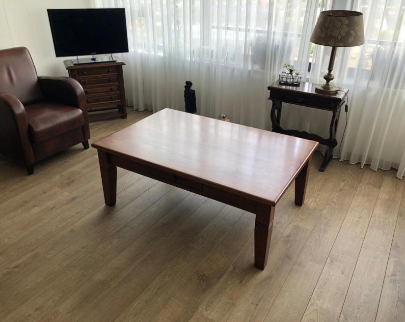 project-houtschuur-meubelmaker-portfolio-7