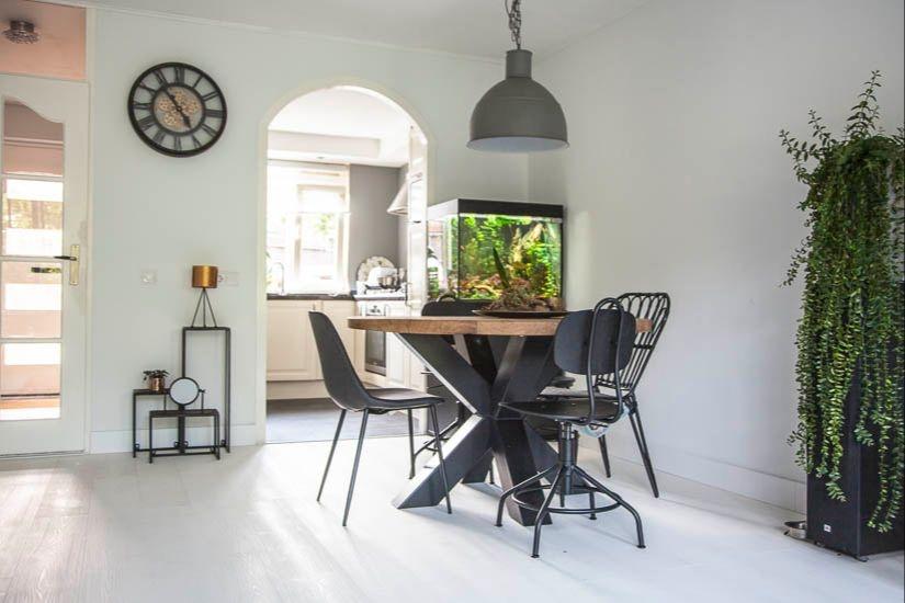 2-de-houtschuur-interieur-meubels-op-maat-veenendaal-opmaat-zagen5260