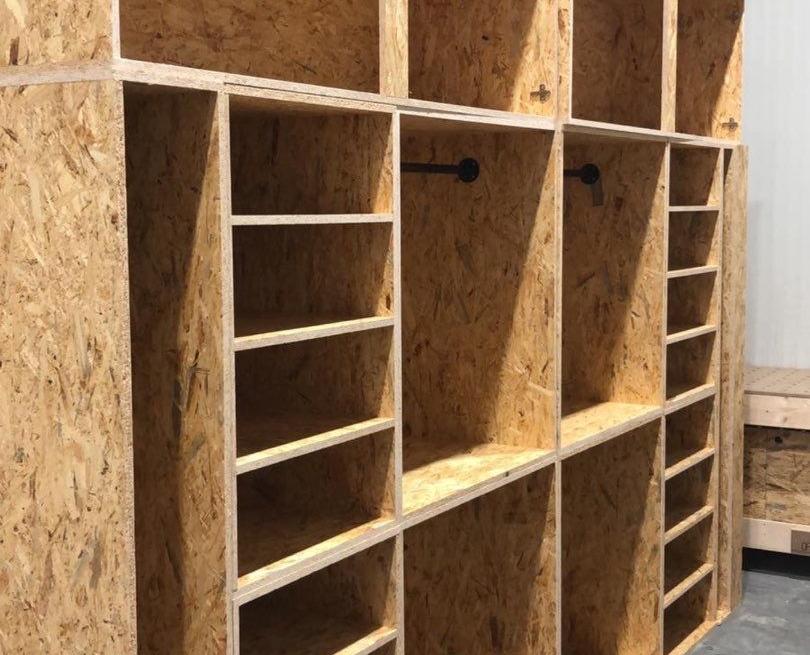 project-houtschuur-meubelmaker-portfolio-24