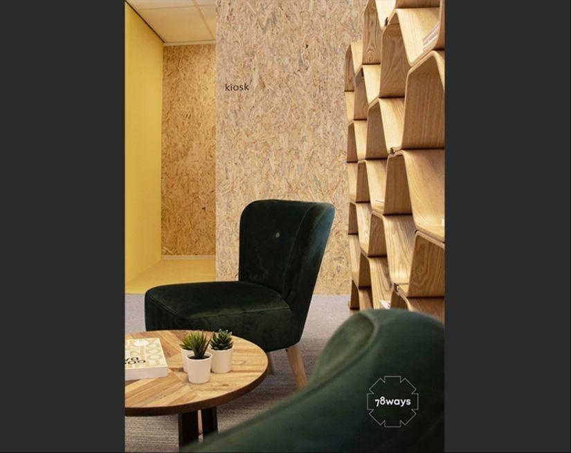 audittrail-kantoor-ballenbak-overlegplek-interieurontwerp-interieurarchitect-78ways-02-de-houtschuur-interieurbouw