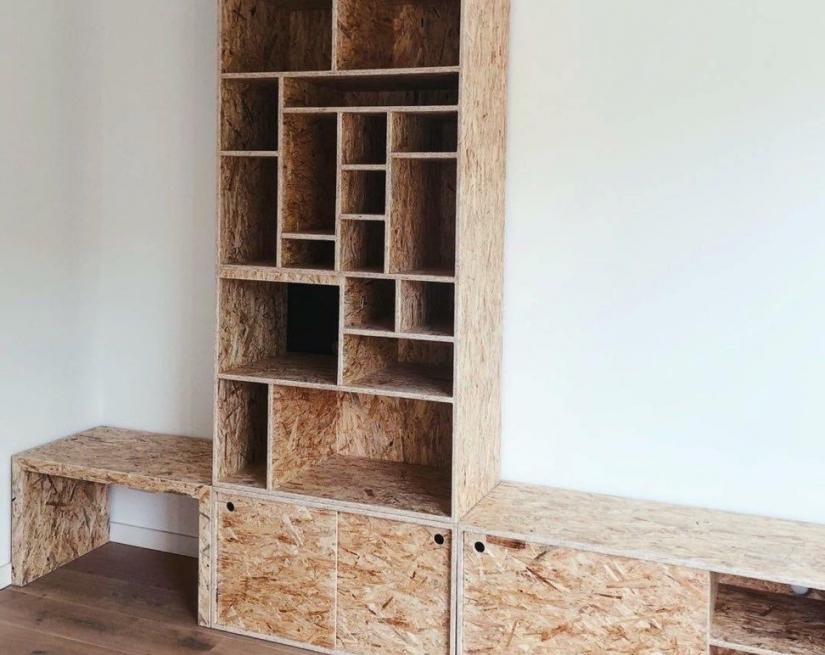 project-houtschuur-meubelmaker-portfolio-43