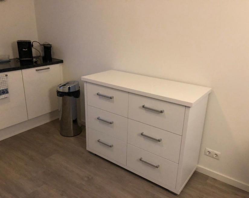 project-houtschuur-meubelmaker-portfolio-30