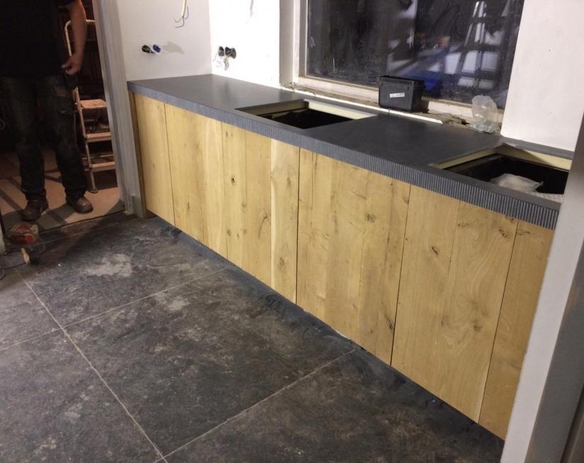 project-houtschuur-meubelmaker-portfolio-35
