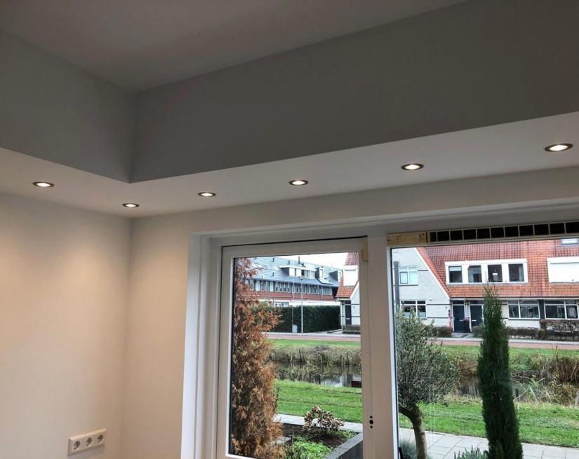 project-houtschuur-meubelmaker-portfolio-21